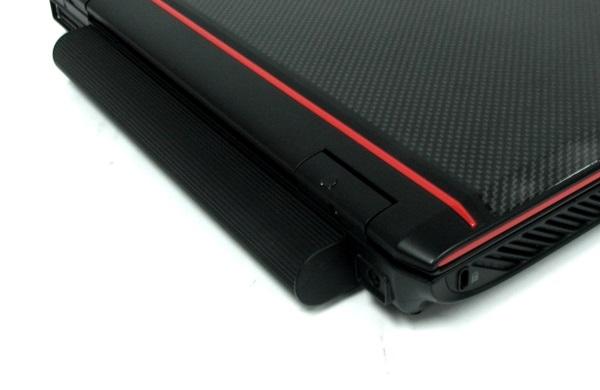 Notebook-Batt-6
