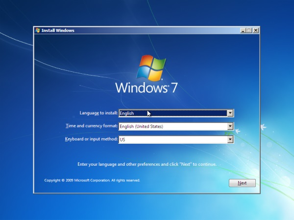 Notebook-Windows-6