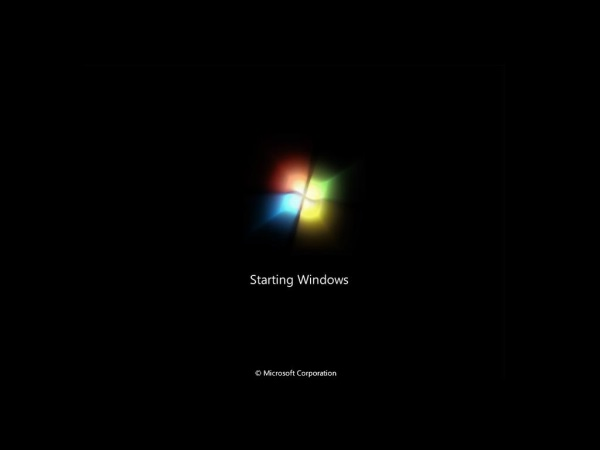 Notebook-Windows-8