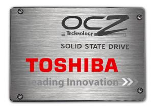 ซวยละ! Toshiba ประกาศเลิกรับประกันสินค้า OCZ ทุกรุ่นยกเว้น SSD ระดับ Hi-End