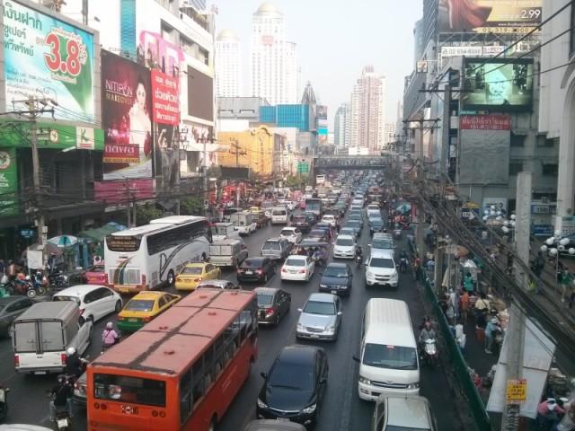 Pantip Market Checkprice 0 132
