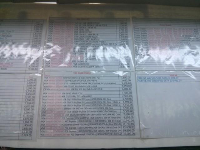 Pantip Market Checkprice 0 84