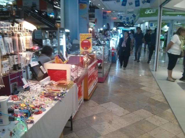 Pantip Market Checkprice 0 89