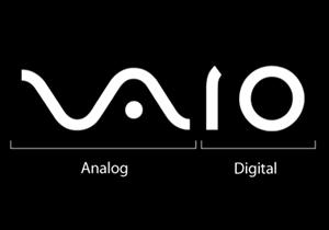 Sony ขายกิจการคอมพิวเตอร์พีซี Vaio แล้ว, ปิดตำนาน Sony Vaio ที่มีมายาวนาน
