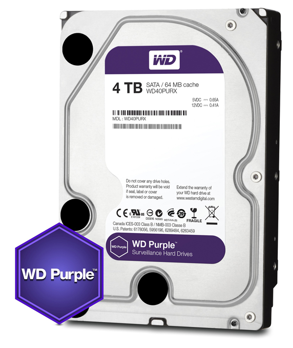 WDPurple_CoverOn_UprightLeft_4TB with icon resize (1)