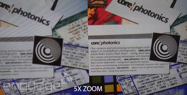 core photonics 2014 02 27 02