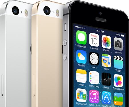 iphone 5s hero xl 201311