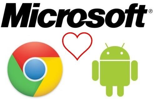 microsoft logo small 1335376103