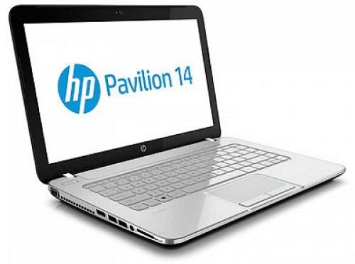 notebook hp pavilion 14 n202tx 2