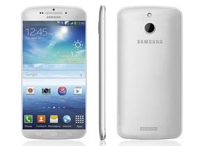 สเปกข้อมูลราคา Samsung Galaxy S5