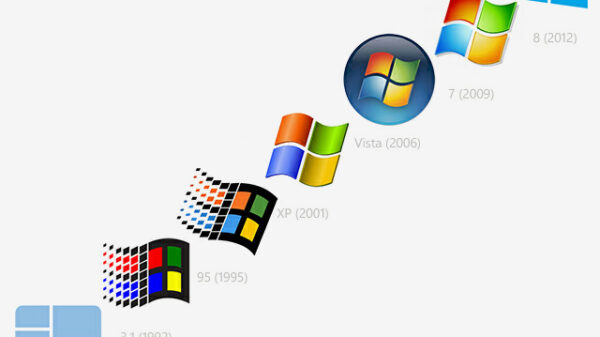 windows logo large verge medium landscape