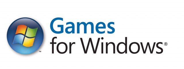 1193997 games for windows live
