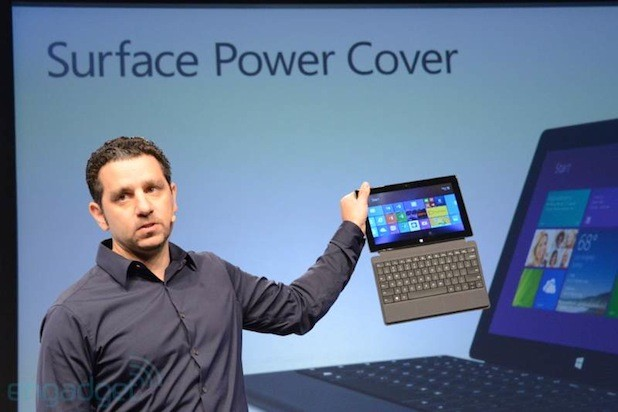1299755 surface