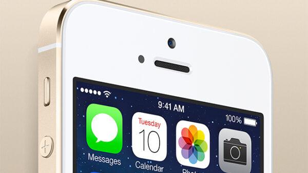 14.02.20 iPhone 5s