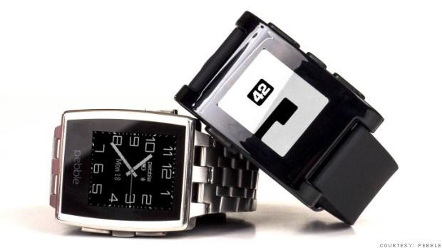 140225162300-pebble-and-pebble-steel-smart-watch-620xa