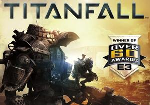 2309323 titanfall xone th