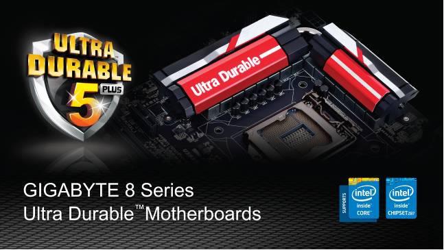 X79-UD3-F7-BIOS-Download