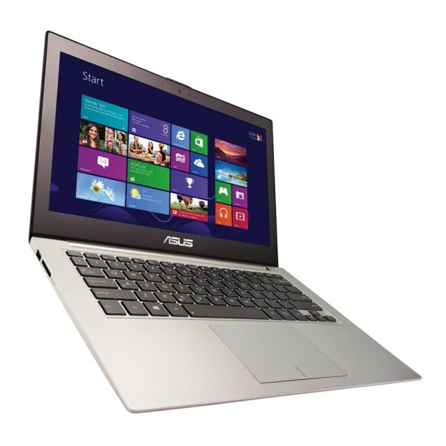 ASUS ZenBook UX32LA UX32LN 1