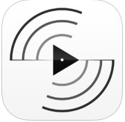 AirStream Apps Logo