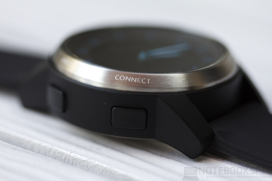 Cookoo Smartwatch Review 015