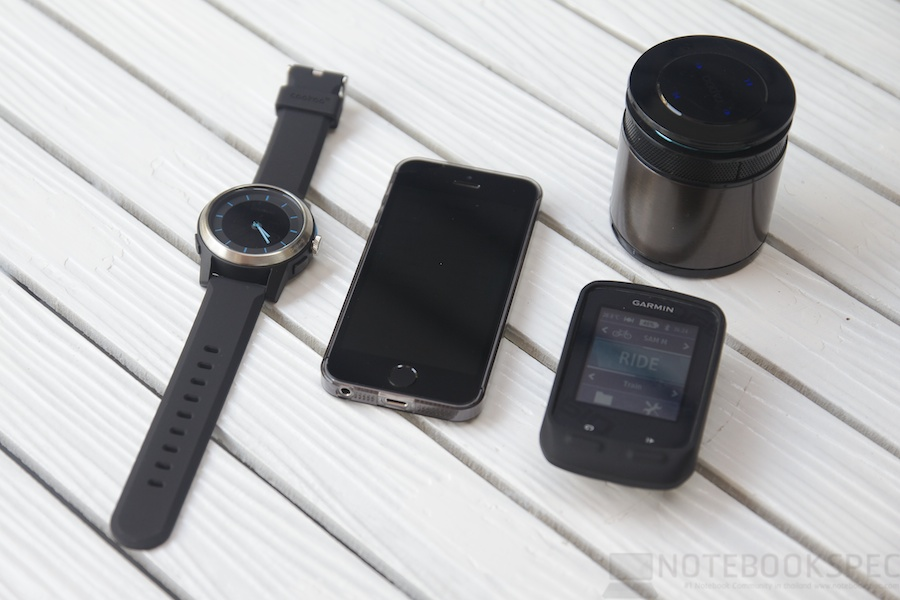 Cookoo Smartwatch Review 020