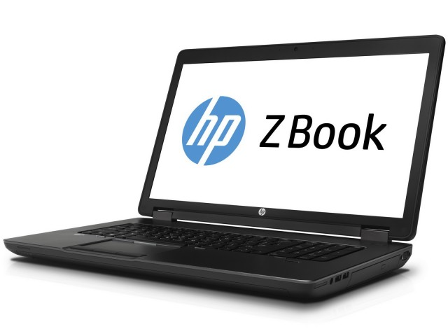 HP ZBook Mobile17 02