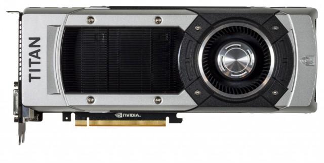 NVIDIA_GeForce_GTX_Titan_Black_F_575px