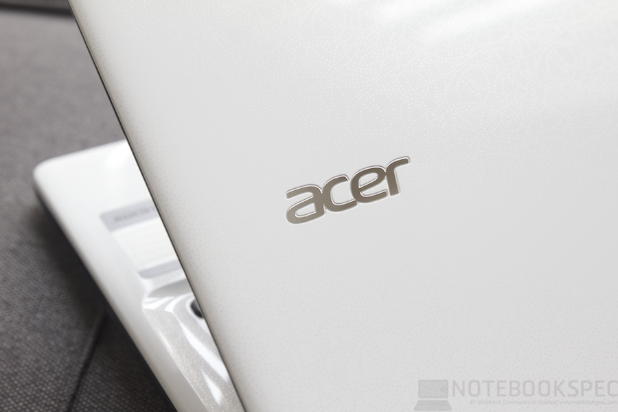 New Acer Aspire E1 Review 017
