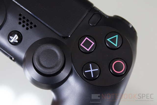 Review-Playstation-4-PS4-NBS-23