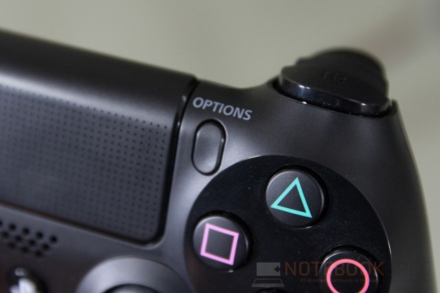 Review-Playstation-4-PS4-NBS-27