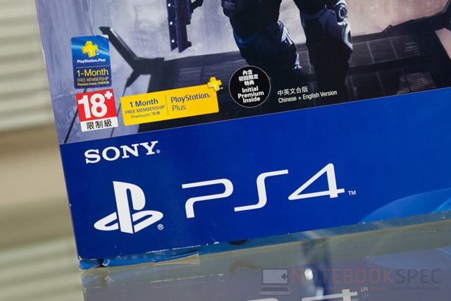 Review-Playstation-4-PS4-NBS-2