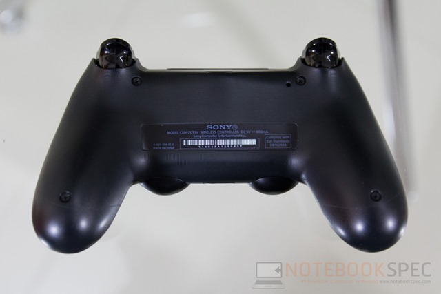 Review-Playstation-4-PS4-NBS-32