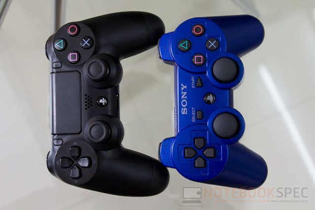 Review-Playstation-4-PS4-NBS-37