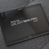Samsung Galaxy Note Pro 12.2 Review 111