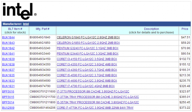 Screenshot 2671