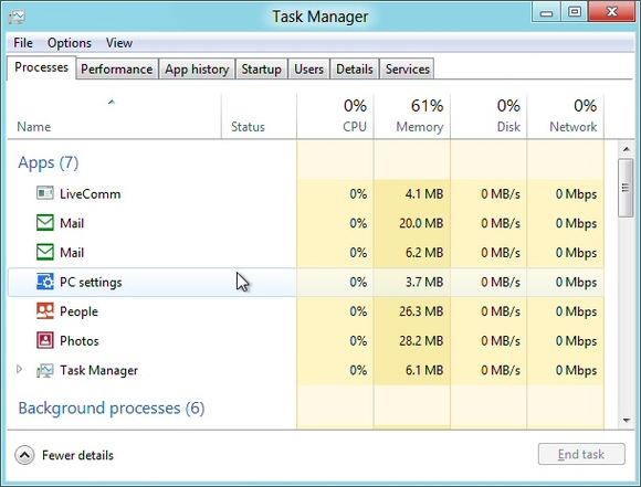 TaskManager-580-100