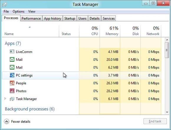 TaskManager-580-100