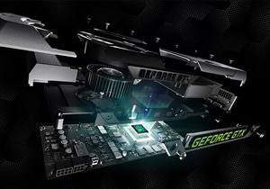 NVIDIA GeForce GTX Titan Black Edition เมื่ออภิมหาเทพขอทวงบรรลังค์คืน!!