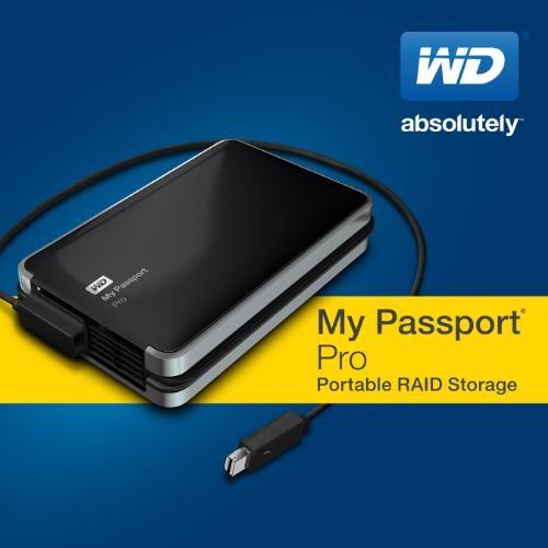 WD_My_Passport_Pro_01