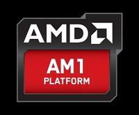 amd am1 platform kabini athlon sempron cpu220