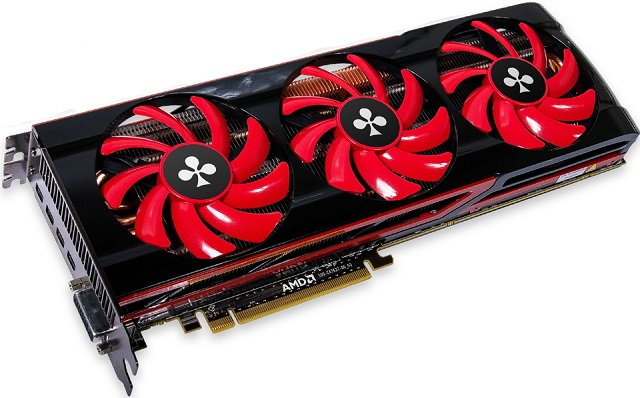 amd_club3d_radeon_hd_7990_