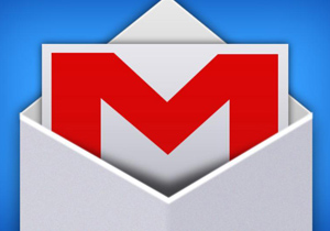 filter your gmail th