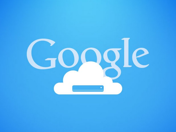 google-drive-01