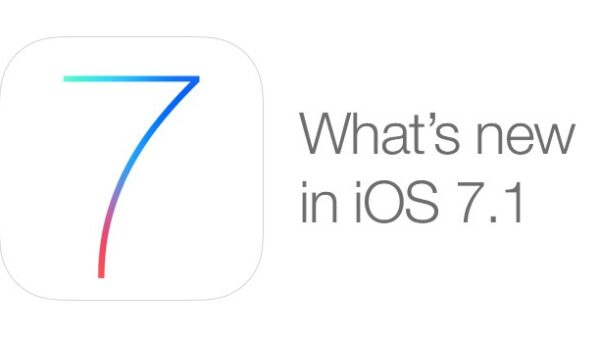 iOS 7.1 featured 620x344