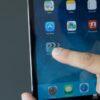 iPad Folder 4