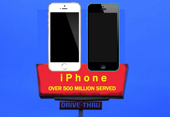 iphone-500-million-sales-02