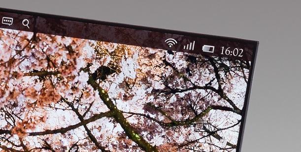 iphone-55-display