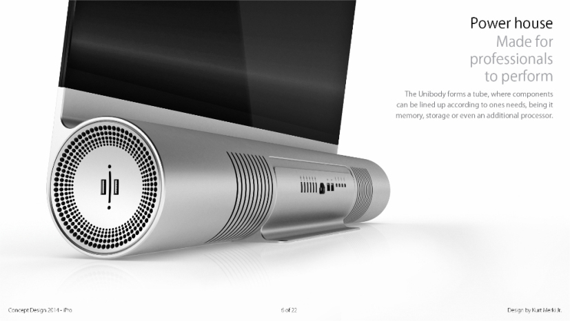 ipro concept 6