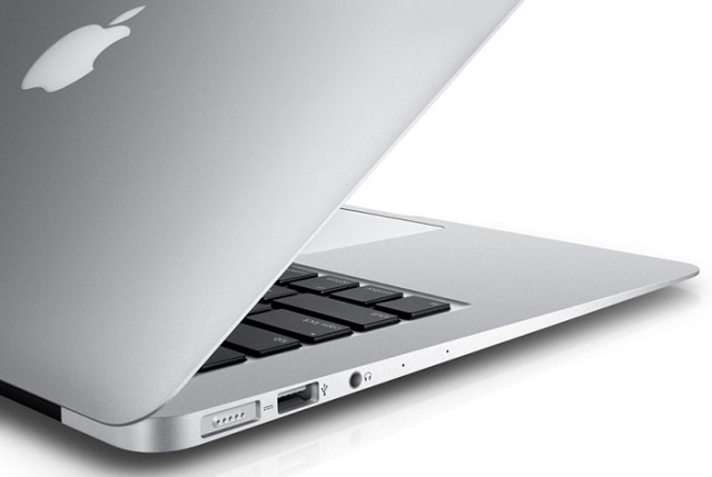 macbook_air_hero