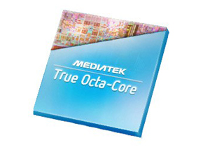 mediatekoctacore th